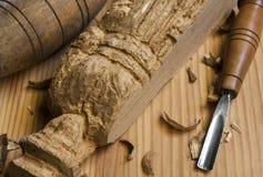 joiner narzędzia Zdjęcie Royalty Free