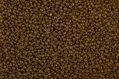 Joiner`s glue. Background of a large number of wood glue pellets Royalty Free Stock Photography