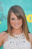 JoJo Levesque Royalty Free Stock Photo