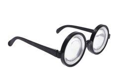 Joke Glasses Stock Images