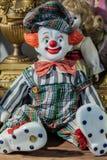 Joker 2 Stock Image