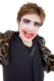 Joker Stock Photography