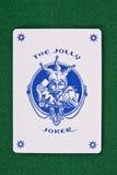 jokery obrazy royalty free