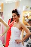 Jolie, jeune femme. Photos libres de droits