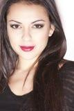 Jolie Latina images stock
