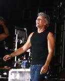 Jon Bon Jovi foto de archivo