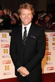 Jon Bon Jovi stock afbeelding