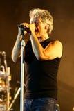 Jon Bon Jovi Royalty Free Stock Photos