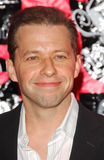 Jon Cryer Stock Images