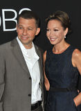 Jon Cryer Royaltyfri Bild