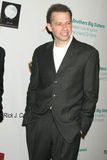 Jon Cryer Royalty Free Stock Photo