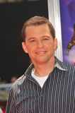 Jon Cryer Stock Image