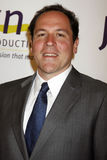 Jon Favreau Royalty Free Stock Images