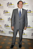 Jon Favreau Royalty Free Stock Photo