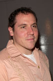 Jon Favreau Royalty Free Stock Photos