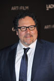 Jon Favreau Stock Photo