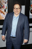 Jon Favreau Stock Photography