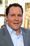 Jon Favreau Stock Image