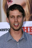 Jon Heder Stock Photography