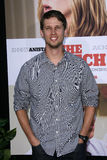 Jon Heder Stock Images