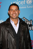 Jon Huertas Royalty Free Stock Images