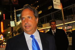 Jon Lovitz Royalty Free Stock Photos
