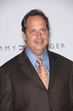 Jon Lovitz Royalty Free Stock Photo