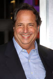 Jon Lovitz Royalty Free Stock Photography