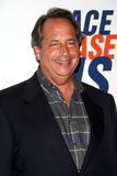 Jon Lovitz arrives at the 19th Annual Race to Erase MS gala Royalty Free Stock Photos
