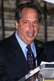 Jon Lovitz, Steve Guttenberg Royalty Free Stock Photos