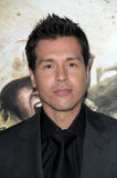 Jon Seda Royalty Free Stock Image