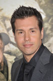 Jon Seda Royalty Free Stock Photography