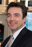Jon Tenney Stock Photo