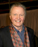 Jon Voight stockfotos