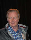 Jon Voight stock foto