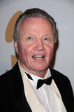 Jon Voight Photographie stock libre de droits