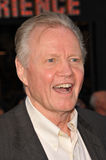 Jon Voight Royalty Free Stock Photos
