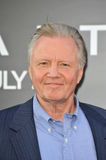 Jon Voight royaltyfri foto