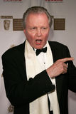 Jon Voight Fotografie Stock