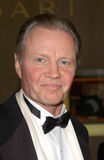 Jon Voight royaltyfri bild