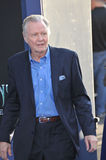 Jon Voight Images libres de droits