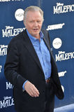 Jon Voight Photo stock