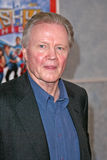 Jon Voight Stock Images