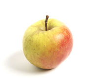 Jona gold Apple Stock Photo