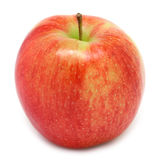 Jonagold Apple Stock Photography