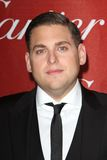Jonah Hill Royalty Free Stock Image