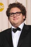 Jonah Hill Stock Photography