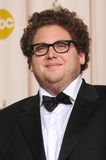 Jonah Hill Stock Images
