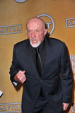 Jonathan Banks Stock Photo