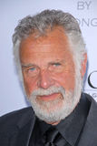 Jonathan Goldsmith Stock Photo